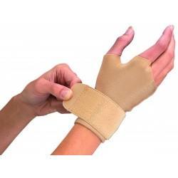 Kompresijska rokavica