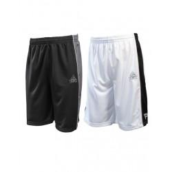 Košarkaške hlačke TONY PARKER TP9 1