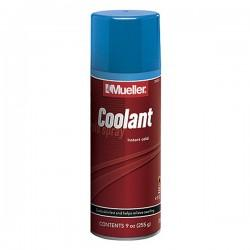 Hladilni spray 400 ml - Coolant cold spray