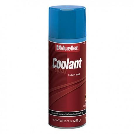 Hladilni spray 400 ml - Coolant cold spray