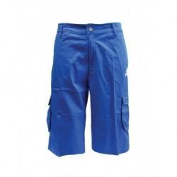 Bermuda moške kratke hlače Peak