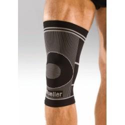 Manšeta za koleno - 4 WAY STRETCH