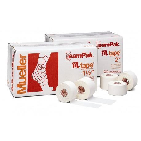 Bandažni trak M-TAPE®