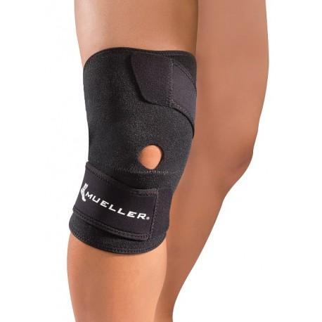 Steznik za koleno